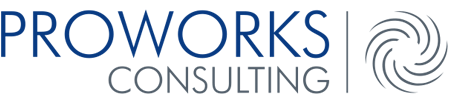 Proworks-Consulting Retina Logo